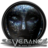 48x48px size png icon of Severance Blade of Darkness 1