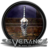 48x48px size png icon of Severance Blade of Darkness 6