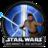 48x48px size png icon of Star Wars Jedi Knight 2 Jedi Outcast 1