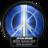 48x48px size png icon of StarWars Jedi Knight Academy 2