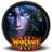 48x48px size png icon of Warcraft 3 Reign of Chaos 2