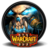 48x48px size png icon of Warcraft 3 Reign of Chaos
