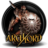 48x48px size png icon of ArchLord 2