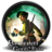 48x48px size png icon of Beyond Good Evil 1