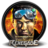 48x48px size png icon of Command Conquer Renegade 1