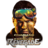 48x48px size png icon of Command Conquer Renegade 3