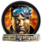 48x48px size png icon of Command Conquer Renegade 5