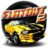 48x48px size png icon of Flatout 2 1