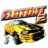 48x48px size png icon of Flatout 2 2