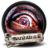 48x48px size png icon of Manhunt 2 1