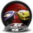 48x48px size png icon of Need for Speed 2 1