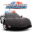 48x48px size png icon of Need for Speed Hot Pursuit2 4