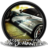 48x48px size png icon of Need for Speed Most Wanted 2