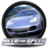 48x48px size png icon of Need for Speed Porsche 1