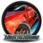 48x48px size png icon of Need for Speed Underground 1