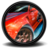 48x48px size png icon of Need for Speed Underground 2