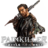 48x48px size png icon of Painkiller Battle out of Hell 1