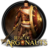 48x48px size png icon of Rise of the Argonauts 1
