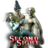 48x48px size png icon of Second Sight 1