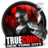 48x48px size png icon of True Crime NY 1