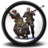 48x48px size png icon of Americas Army 4