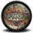 48x48px size png icon of Bioshock new cover 1