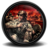 48x48px size png icon of Brothers in Arms Hells Highway new 6