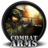 48x48px size png icon of Combat Arms 1