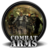 48x48px size png icon of Combat Arms 2