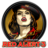 48x48px size png icon of Command Conquer Red Alert 3 2