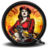 48x48px size png icon of Command Conquer Red Alert 3 3