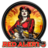 48x48px size png icon of Command Conquer Red Alert 3 4