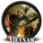 48x48px size png icon of Conflict Vietnam 2