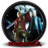 48x48px size png icon of Devil May Cry 3 2