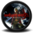 48x48px size png icon of Devil May Cry 3 5