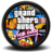 48x48px size png icon of GTA Vice City new 5