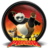 48x48px size png icon of Kung Fu Panda 2