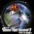 48x48px size png icon of Microsoft Combat Flight Simulator 3 1