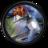 48x48px size png icon of Microsoft Combat Flight Simulator 3 2