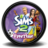 48x48px size png icon of The Sims 2 FreeTime 1
