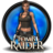 48x48px size png icon of Tomb Raider Underworld 3