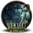 48x48px size png icon of Vampire The Masquerade Bloodlines 1