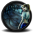 48x48px size png icon of Vampire The Masquerade Bloodlines 2
