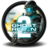 48x48px size png icon of Ghost Recon Advanced Warfighter 2 new 1