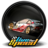 48x48px size png icon of Live for Speed S2alpha 1
