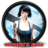 48x48px size png icon of Mirrors Edge 1