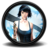 48x48px size png icon of Mirrors Edge 2