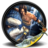 48x48px size png icon of Prince of Persia Sands of Time 1
