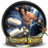 48x48px size png icon of Prince of Persia Sands of Time 2