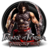 48x48px size png icon of Prince of Persia Warrior Within 1